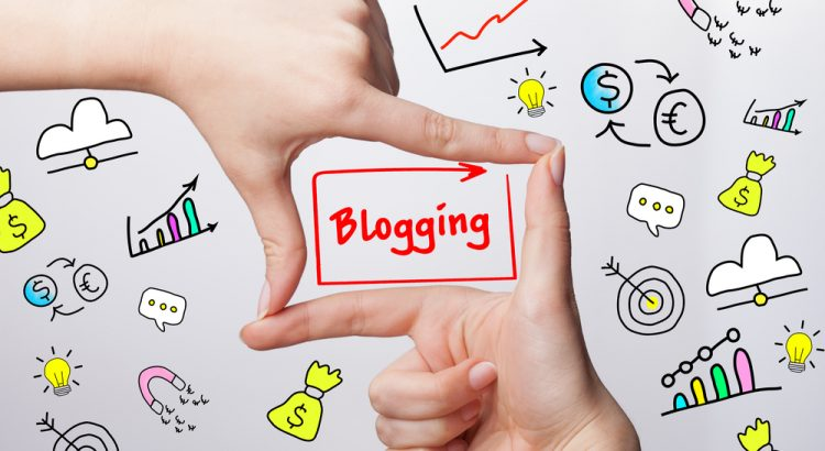 articles-blogs-attirent-public.jpg