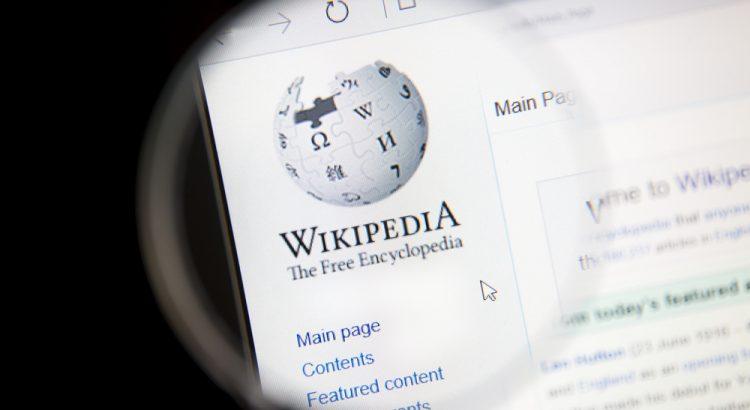 verite-bon-classement-wikipedia-google.jpg