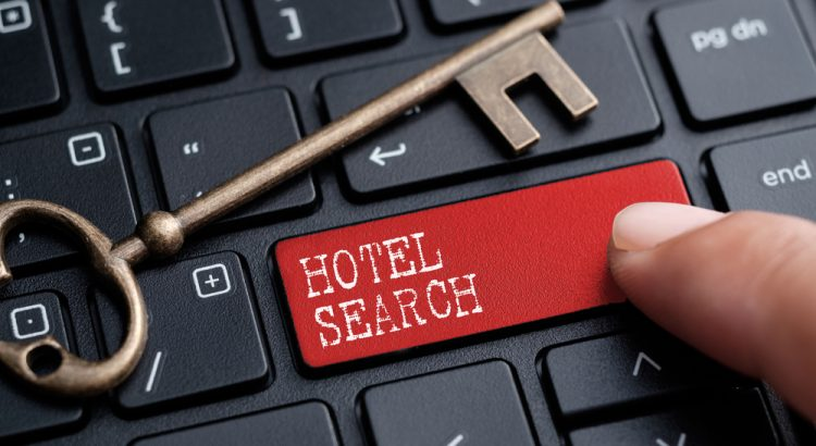content-marketing-l-hotellerie-astuces-utiles.jpg
