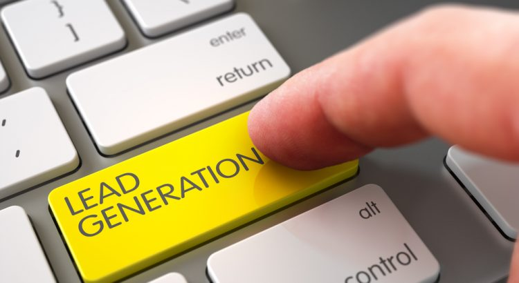 generation-leads-est-elle-reellement-efficace-.jpg