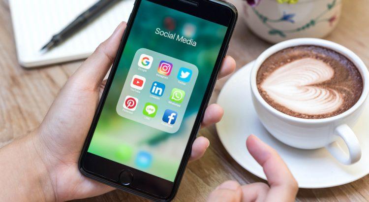 medias-sociaux-indispensables-reussir-marketing-d-influence.jpg