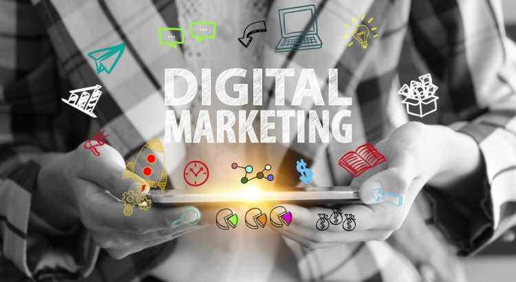 maitrise-marketing-digital-est-elle-capitale-entreprises-.jpg