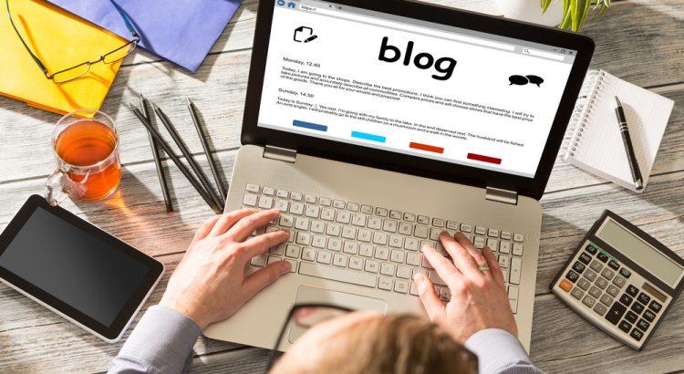 sujets-populaires-ameliorent-marketing-contenu.jpg