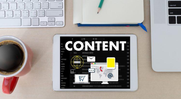 utiliser-contenu-creer-marque-sensibilisation.jpg