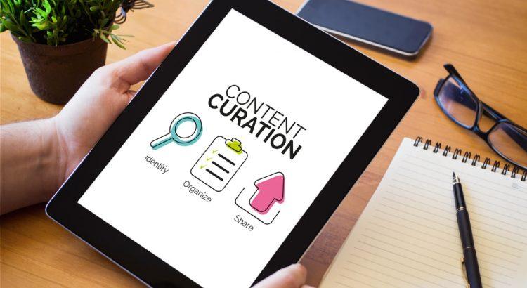 curation-contenu-sert-aussi-communicateurs-commerciaux.jpg