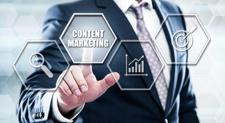est-il-temps-d-externaliser-programme-marketing-contenu-.jpg