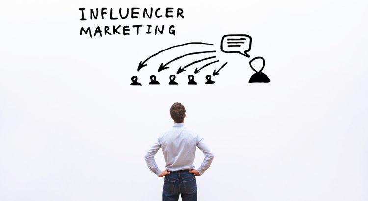 l-influencer-marketing-coeur-developpement-d-entreprise.jpg