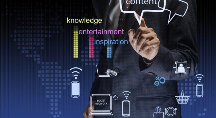 conseils-creation-pertinente-contenu-ligne.jpg