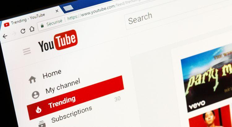 devenir-bon-influenceur-youtube-reseaux-sociaux-ca-s-apprend-.jpg