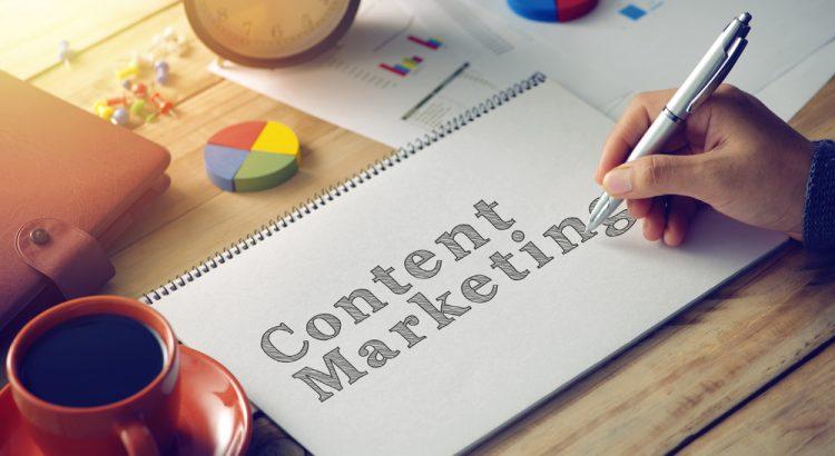 marketing-contenu-marque-s-assimile-aire-jeux.jpg