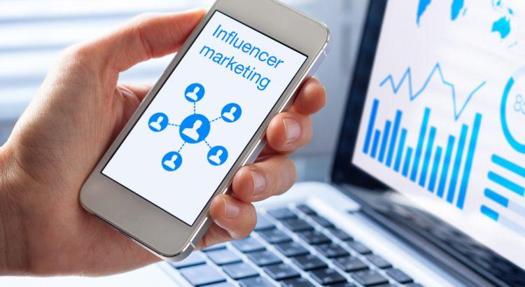 victoria-s-redbrick-lance-nouvelle-application-marketing-d-influence.jpg