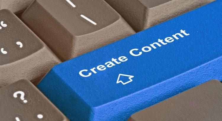 ameliorer-production-contenus-pages-medias-sociaux.jpg