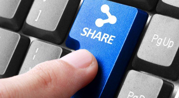 partage-contenu-efficace-au-dela-reseaux-sociaux.jpg