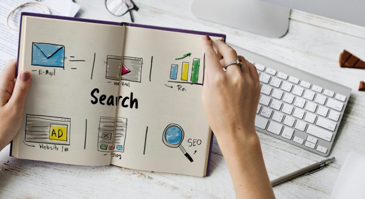 content-marketing-strategies-sortir-sentiers-battus.jpg