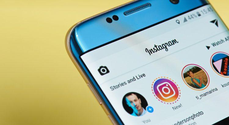 instagram-developpe-davantage-outil-branded-content.jpg