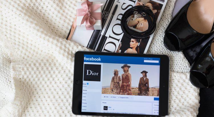 marques-de-luxe-et-marketing-l-ere-des-reseaux-sociaux.jpg