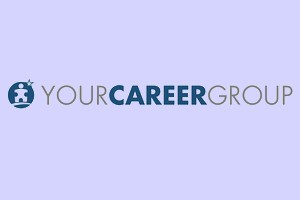 Your Career Group